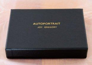 Autoportrait Box-IMG_7403