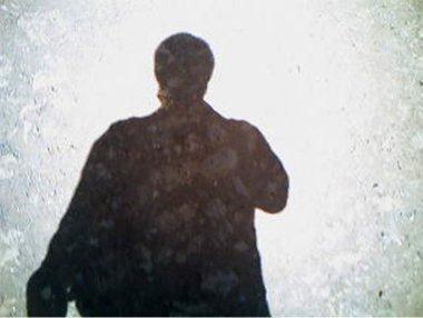 3# Shadow_1