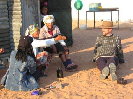 IMG_0287 -Oumas, Saray & Nigel